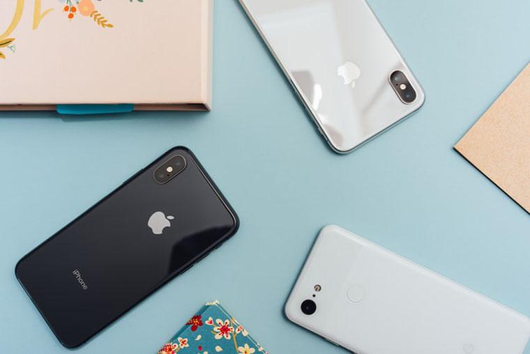 telefoane-iphone